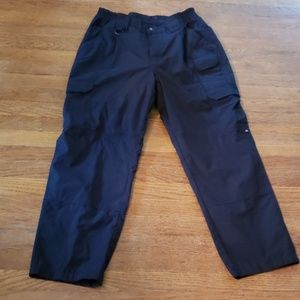 Propper brand EMS tactical pants 36x30